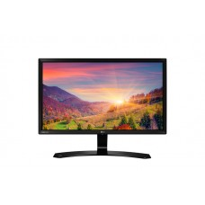 """Οθόνη LG LED 22MP58VQ-P 21.5"""""""